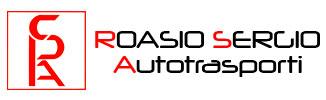 Roasio Sergio Autotrasporti SNC